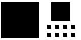 logo DGsign pottery