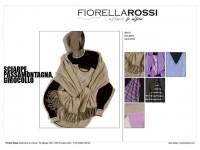 grafica sito web fiorellarossi.it