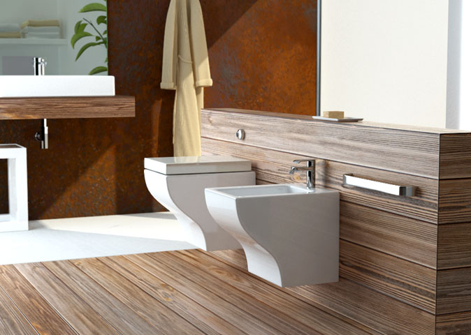 Portfolio 3d dgsign onweb - Configuratore 3d bagno ...