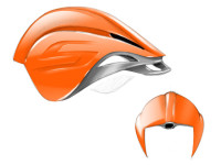 img_Design_Bike-Helmet