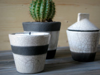 img_pottery-vasetti-raku-serie