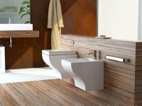 rendering 3d bagno design - DGsign