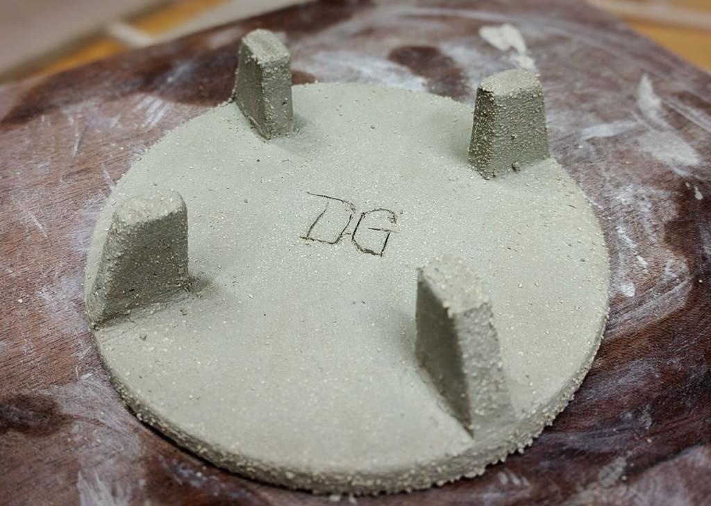 firma DGsign pottery