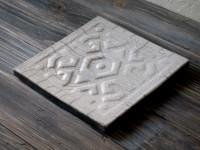 img_pottery-piastrella-quadra-raku