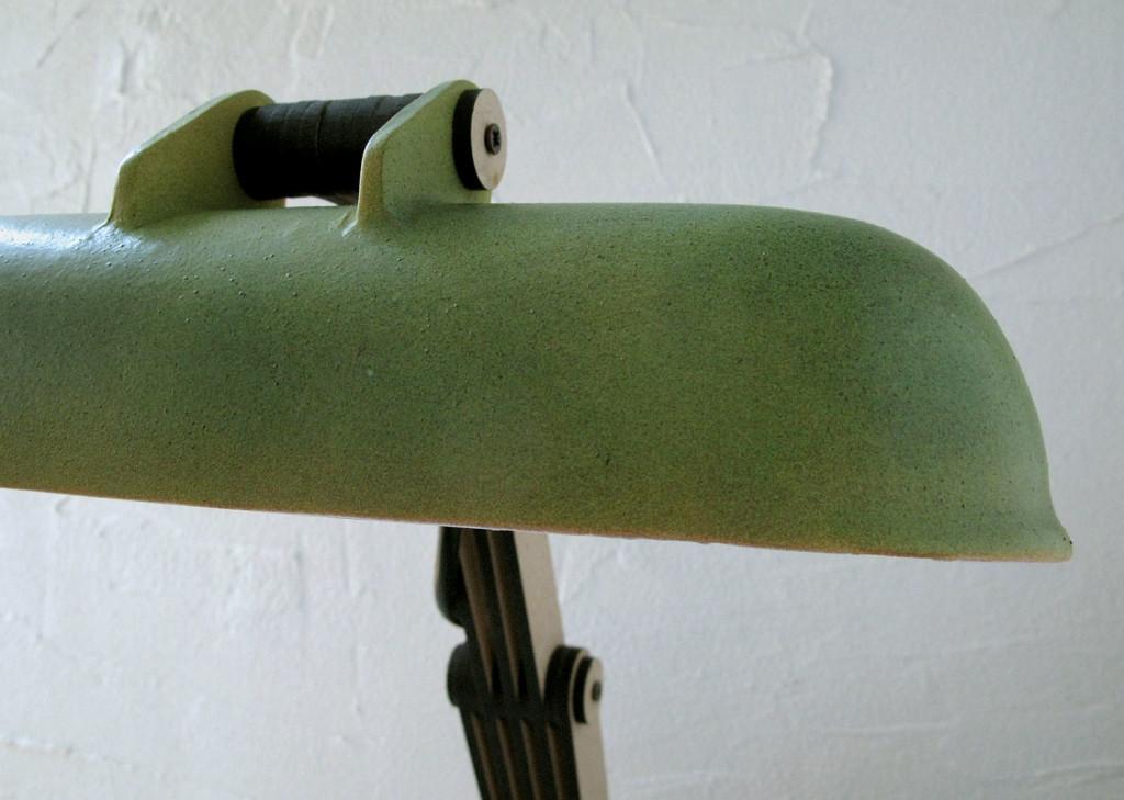 closeUp ceramica deco lamp dgsignPottery