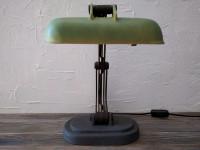 ceramic deco lamp dgsignPottery
